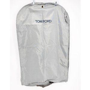 Tom Ford Garment Bag~42X26X4